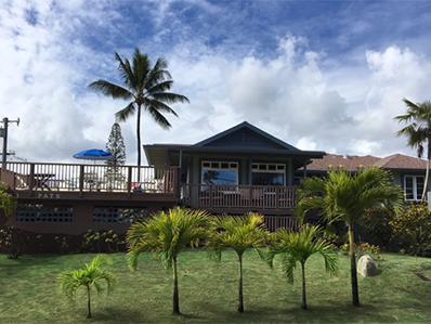 1 Kailua Beach Front Al